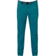 Mountain Equipment Comici lange broek Heren blauw